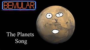 Best 25+ Solar system video ideas on Pinterest | Space ...