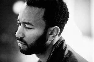 John Legend – Ordinary People - One A Day