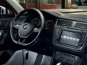 Seat Hoenheim : volkswagen tiguan grand est automobiles grand est automobiles ~ Gottalentnigeria.com Avis de Voitures