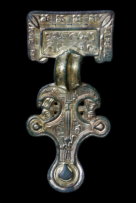274 best images about anglo saxon history on
