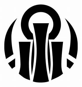 Symbols - Legacy Of Kain Series