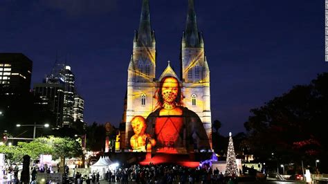 where to see christmas lights in sydney how the world lights up chritmas