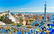 Book your tickets because Barcelona is hosting the ...