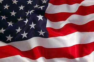 Retire your torn or weathered American Flag at the Healing ...