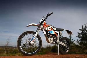 Ktm E Ride : we ride the ktm freeride e xc and e sx rescogs ~ Jslefanu.com Haus und Dekorationen