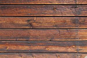 Old barn wood paneling best house design barn wood for Barnwood panelling