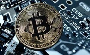 Unlike traditional currencies such as dollars, bitcoins are issued and managed without any central authority whatsoever: British Man Accidentally Throws Away Hard Drive With ...