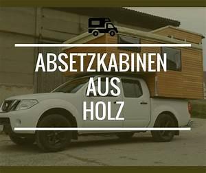 Wohnwagen Anbau Aus Holz : wohnwagen aus holz archive wohn blogger ~ Markanthonyermac.com Haus und Dekorationen