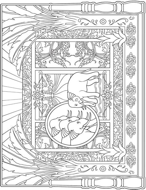 images  coloring book  pinterest dovers
