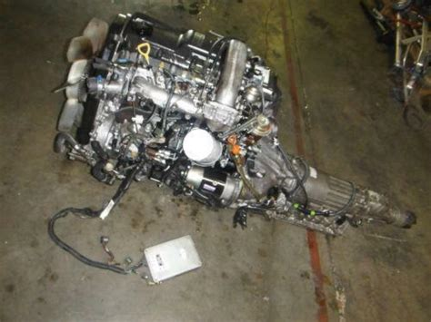 Used Parts by Auto Used Parts Ebay