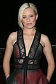 ELIZABETH BANKS at Hollywood Beauty Awards in Los Angeles ...
