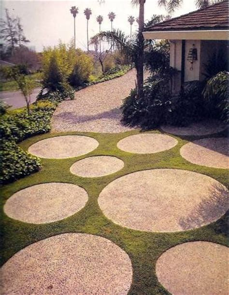 80 Best Images About Circular Garden Ideas On Pinterest. Outdoor Zone Furniture. Patio Furniture In Vernon Hills. Outdoor Furniture Warehouse Perth. Patio Furniture Tucson Oracle. Patio Furniture And Costco. Brooks Patio Furniture Miami. Patio Chairs Target Canada. Outdoor Furniture Butterfly Bench