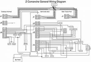 Diagram 1984 Ranger Boat Wiring Diagram Full Version Hd Quality Wiring Diagram Electriwiring2b Lacasa Ilfilm It