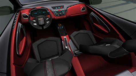 Vth V63 Supercharged Mercedes Benz C63 Amg Black Series