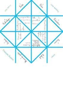 plan d 39 impression pour origami menu deco mariage origami and comment - Impression Menu Mariage