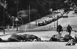 Image result for ira atrocities in england
