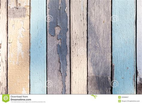 wood texture  cracked pastel color stock image image