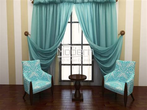 1000 ideas about hanging curtains on indian