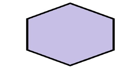 heptagon polygon definition  types assignment point