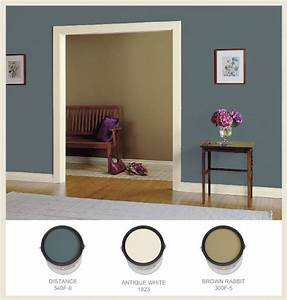 Best 25 wall color combination ideas on pinterest wall for Best brand of paint for kitchen cabinets with wall art squares