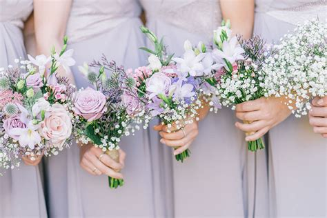 rustic marquee wedding  yorkshire   lavender