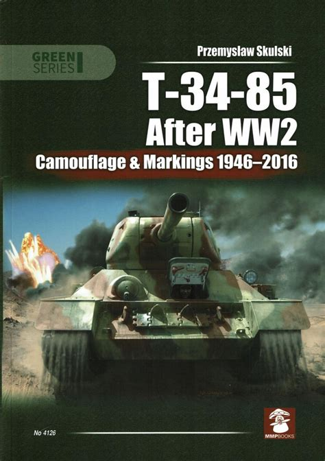 review     ww camouflage markings