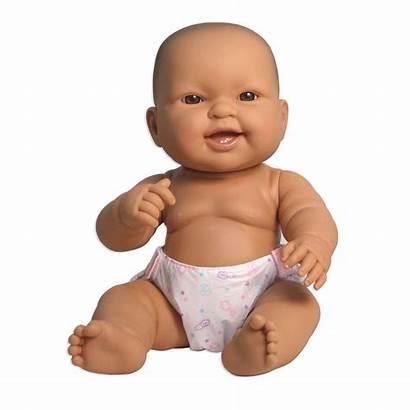 Babies Toys Lots Jc Hispanic Doll Dolls