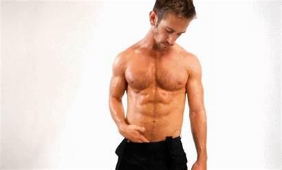 Trevor Actor Lapaglia Adonismale Gay Handsome Models