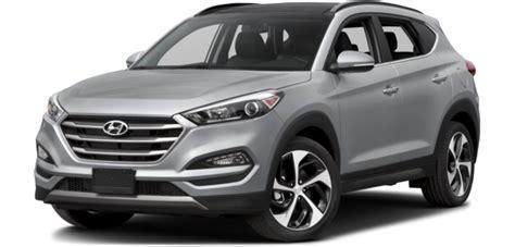 Greensboro Hyundai by 2017 Hyundai Tucson Capital Hyundai Of Greensboro