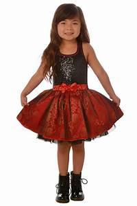 Ooh La La : ooh la la couture fall 2017 adorables children 39 s boutique ~ Eleganceandgraceweddings.com Haus und Dekorationen