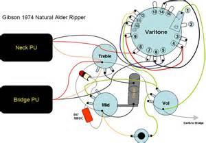 similiar gibson les paul wiring diagram keywords 1959 gibson les paul wiring diagram for guitar 1959 wiring diagram