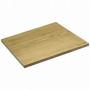 Rolladenkasten Abdeckung Holz : stackers abdeckung holz ~ Yasmunasinghe.com Haus und Dekorationen