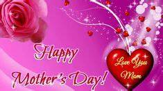 1000+ images about Mother's Day Cards 2015 on Pinterest ...
