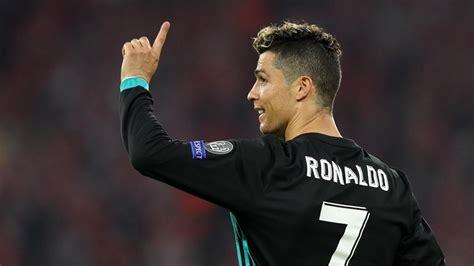 uefa records  cristiano ronaldo hold uefa