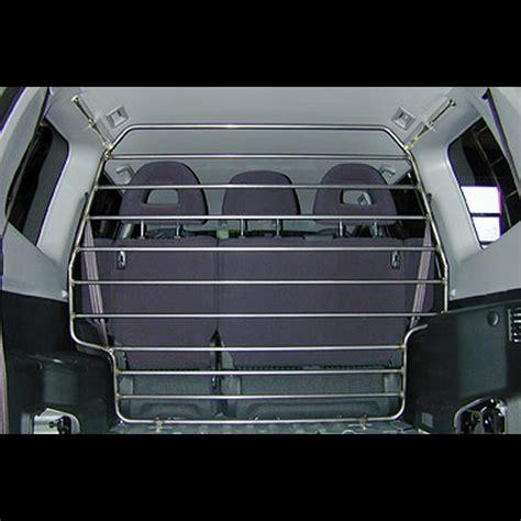 interni pajero pajero 2000 v60 divisorio 4 porte per modello con