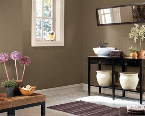 Small Guest Bathroom Ideas by Bathroom Remodel Small Modern Guest Remodeling Ideas