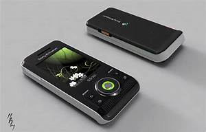 Sony Ericsson S500i : max sonyericsson s500i ~ A.2002-acura-tl-radio.info Haus und Dekorationen