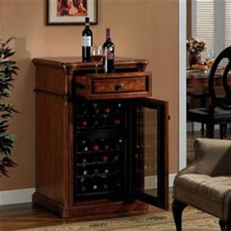 amalfi refrigerated wine cabinet 1000 images about rustic wine storage cabinets on