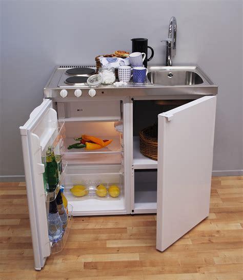 Small Space Kitchens Ideas - strand mini kitchen our standard mini kitchen strand mk