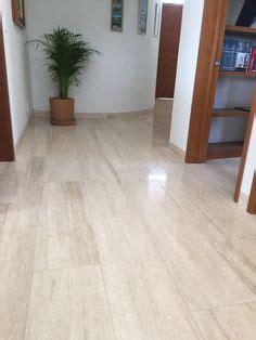 photos of kitchen floors treverktime wood effect stoneware floors marazzi 4166