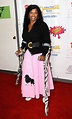 Former 70s Child Star Danielle Spencer Diagnosed With ...