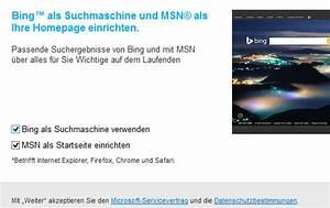 Msn Als Startseite : skype f r windows 8 ohne microsoft konto einrichten chip ~ Orissabook.com Haus und Dekorationen
