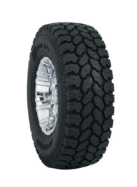 pro comp tires  pro comp xtreme  terrain tire