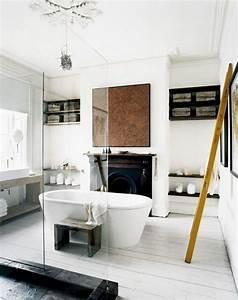 57, Elegant, Eclectic, Bathroom, Design, Ideas