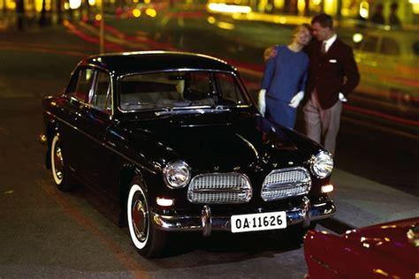 sweden  volvo amazon  vw beetle lead    selling cars blog
