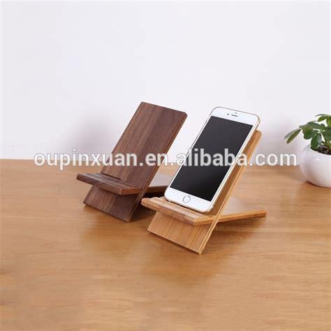 support telephone bureau totalement naturel et de haute qualité accessoires pour la