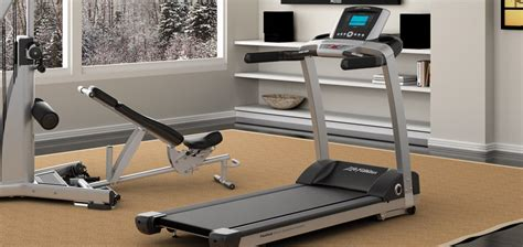 laufbaender fuer zuhause life fitness