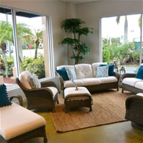 Carls Patio Fort Myers by Carls Patio Fort Myers 12 Photos Furniture Shops