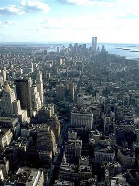 twin towers world trade center york floornature