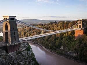 Sarah Guppy  The Woman Behind Britain U0026 39 S Most Famous Bridge